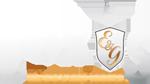 Luxus Immobilien Kitzbühel Logo